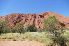 Uluru-2/27/2017