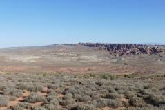 Salt Valley