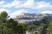 Powell Point-Grand Staircase-Escalante Monument