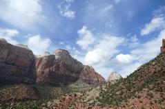 Mt. Caramel-Zion Road